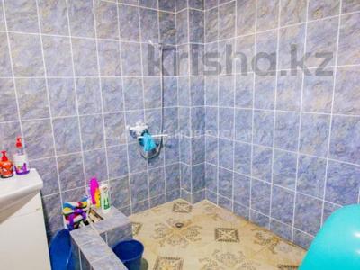 4-комнатный дом, 220 м², 10 сот., Бериктас 63 за 65 млн 〒 в Талдыкоргане — фото 21