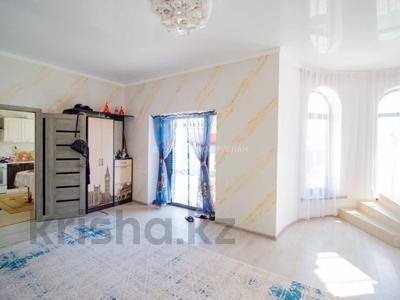 4-комнатный дом, 220 м², 10 сот., Бериктас 63 за 65 млн 〒 в Талдыкоргане — фото 13