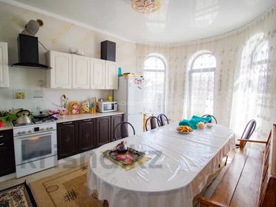4-комнатный дом, 220 м², 10 сот., Бериктас 63 за 65 млн 〒 в Талдыкоргане — фото 10