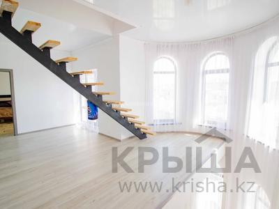 4-комнатный дом, 220 м², 10 сот., Бериктас 63 за 65 млн 〒 в Талдыкоргане — фото 15