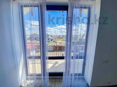 4-комнатный дом, 220 м², 10 сот., Бериктас 63 за 65 млн 〒 в Талдыкоргане — фото 11