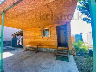 4-комнатный дом, 220 м², 10 сот., Бериктас 63 за 65 млн 〒 в Талдыкоргане — фото 23