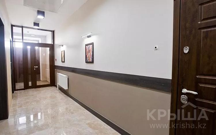 7-комнатная квартира, 346.24 м², Шыганак 3 за ~ 190.4 млн 〒 в Нур-Султане (Астана), Сарыарка р-н