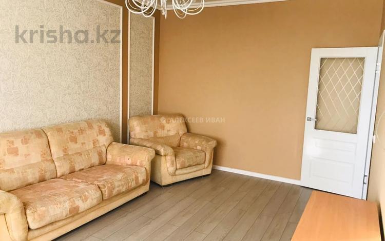 3-комнатная квартира, 72 м², 8/9 этаж, мкр №9, Шаляпина 29А — Берегового за 33 млн 〒 в Алматы, Ауэзовский р-н