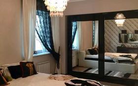 4-комнатная квартира, 165 м², 14/24 этаж, 15-й мкр, 15-й ЖК Оазис 69 за 60 млн 〒 в Актау, 15-й мкр