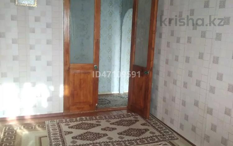 2-комнатная квартира, 44 м², 3/3 этаж, Ленина 8 за 4.3 млн 〒 в Рудном