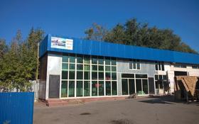 Здание, площадью 530 м², Яссауи — Жандосова за 185 млн 〒 в Алматы, Ауэзовский р-н