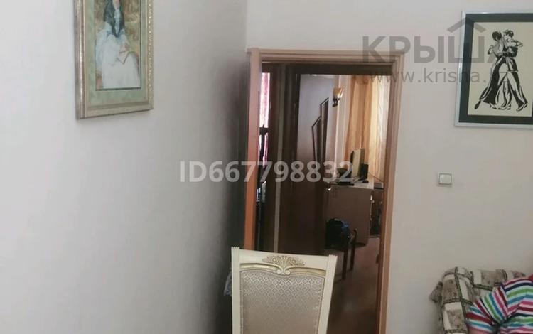 3-комнатная квартира, 70.66 м², 2/5 этаж, 8-й мкр 13 за 23 млн 〒 в Актау, 8-й мкр