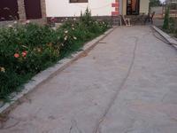 2-комнатный дом, 60 м², 18 сот., Ынтымак,чапаев за 18 млн 〒 в Туркестане