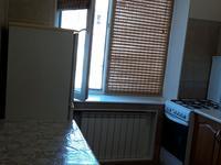 1-комнатная квартира, 40 м², 2/5 этаж помесячно