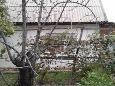 Дача с участком в 6 сот., Поворот на Каскелен 18 — Кунаева за 8 млн 〒 — фото 2