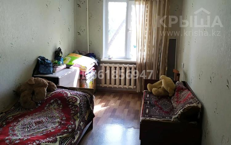 3-комнатная квартира, 72.6 м², 3/5 этаж, Абая 29 за 16 млн 〒 в