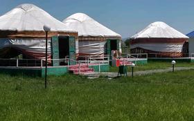 комплекс, кафе, конюшня за 65 млн 〒 в Талдыкоргане