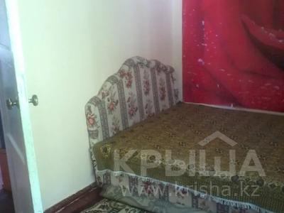 2-комнатная квартира, 40 м², 2/2 этаж помесячно, мкр Маяк, Монтажная 1 за 70 000 〒 в Алматы, Турксибский р-н