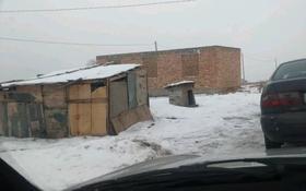 3-комнатный дом, 100 м², 8 сот., Сауыншы за 1.5 млн 〒 в Бекболате