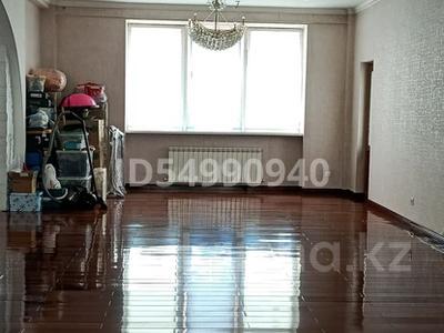 3-комнатная квартира, 134.4 м², 9/16 этаж, мкр Самал-1 29 за 73 млн 〒 в Алматы, Медеуский р-н — фото 2