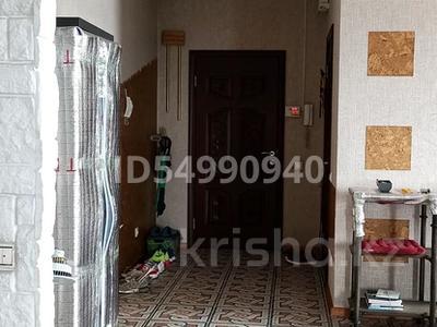 3-комнатная квартира, 134.4 м², 9/16 этаж, мкр Самал-1 29 за 73 млн 〒 в Алматы, Медеуский р-н — фото 3