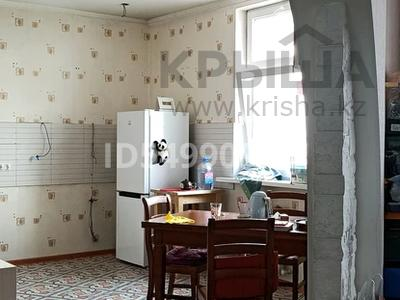 3-комнатная квартира, 134.4 м², 9/16 этаж, мкр Самал-1 29 за 73 млн 〒 в Алматы, Медеуский р-н — фото 4