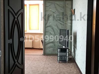3-комнатная квартира, 134.4 м², 9/16 этаж, мкр Самал-1 29 за 73 млн 〒 в Алматы, Медеуский р-н — фото 6