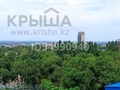 3-комнатная квартира, 134.4 м², 9/16 этаж, мкр Самал-1 29 за 73 млн 〒 в Алматы, Медеуский р-н — фото 9