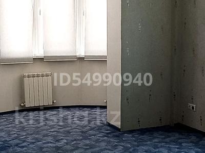 3-комнатная квартира, 134.4 м², 9/16 этаж, мкр Самал-1 29 за 73 млн 〒 в Алматы, Медеуский р-н — фото 14