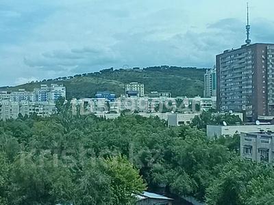 3-комнатная квартира, 134.4 м², 9/16 этаж, мкр Самал-1 29 за 73 млн 〒 в Алматы, Медеуский р-н — фото 16