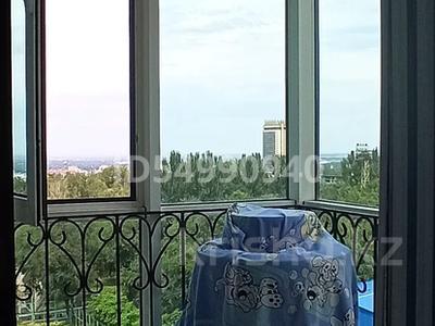 3-комнатная квартира, 134.4 м², 9/16 этаж, мкр Самал-1 29 за 73 млн 〒 в Алматы, Медеуский р-н — фото 19