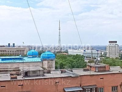 3-комнатная квартира, 134.4 м², 9/16 этаж, мкр Самал-1 29 за 73 млн 〒 в Алматы, Медеуский р-н — фото 25