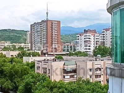 3-комнатная квартира, 134.4 м², 9/16 этаж, мкр Самал-1 29 за 73 млн 〒 в Алматы, Медеуский р-н — фото 26