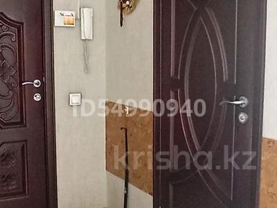 3-комнатная квартира, 134.4 м², 9/16 этаж, мкр Самал-1 29 за 73 млн 〒 в Алматы, Медеуский р-н — фото 27