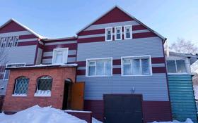 5-комнатный дом, 188 м², 13 сот., М-н Заречный за 27 млн 〒 в Щучинске