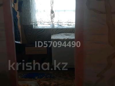 Дача с участком в 8 сот., Раушан 44 — Вторая улица за 2.5 млн 〒 в
