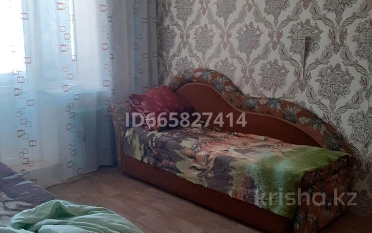 2-комнатная квартира, 53 м², 7/9 этаж, Би-боронбая 39 за 12.5 млн 〒 в Семее