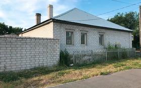 7-комнатный дом, 120 м², 6 сот., Академика Сатпаева за 16 млн 〒 в Павлодаре