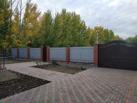 6-комнатный дом, 250 м², 12 сот.