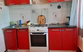 2-комнатная квартира, 56 м², 2/5 этаж помесячно, Каратал 55а — Каратал за 80 000 〒 в Талдыкоргане