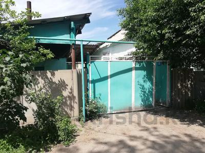 5-комнатный дом, 90.5 м², 9.52 сот., Ногайбаева — Абылай-хана за 9 млн 〒 в Кордае