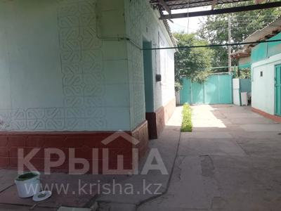 5-комнатный дом, 90.5 м², 9.52 сот., Ногайбаева — Абылай-хана за 9 млн 〒 в Кордае — фото 9