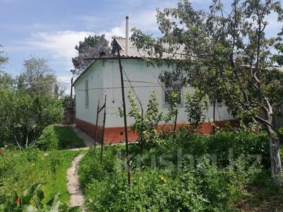 5-комнатный дом, 90.5 м², 9.52 сот., Ногайбаева — Абылай-хана за 9 млн 〒 в Кордае — фото 14