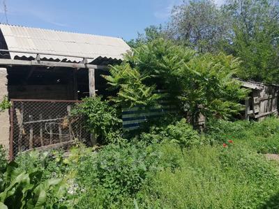 5-комнатный дом, 90.5 м², 9.52 сот., Ногайбаева — Абылай-хана за 9 млн 〒 в Кордае — фото 37