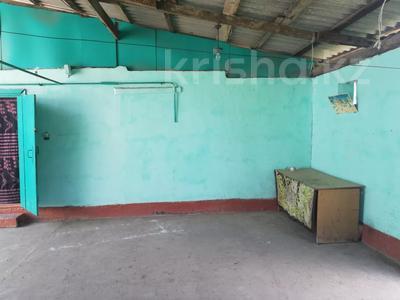 5-комнатный дом, 90.5 м², 9.52 сот., Ногайбаева — Абылай-хана за 9 млн 〒 в Кордае — фото 7