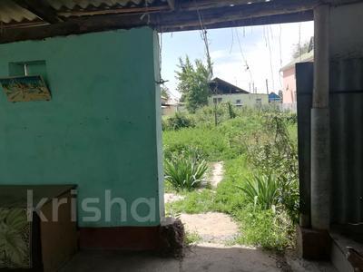 5-комнатный дом, 90.5 м², 9.52 сот., Ногайбаева — Абылай-хана за 9 млн 〒 в Кордае — фото 8