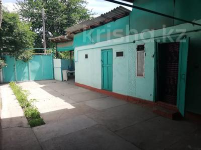 5-комнатный дом, 90.5 м², 9.52 сот., Ногайбаева — Абылай-хана за 9 млн 〒 в Кордае — фото 5