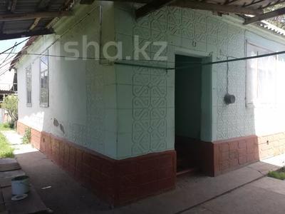 5-комнатный дом, 90.5 м², 9.52 сот., Ногайбаева — Абылай-хана за 9 млн 〒 в Кордае — фото 11