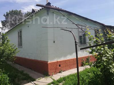 5-комнатный дом, 90.5 м², 9.52 сот., Ногайбаева — Абылай-хана за 9 млн 〒 в Кордае — фото 12