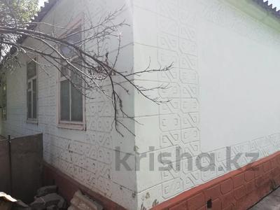5-комнатный дом, 90.5 м², 9.52 сот., Ногайбаева — Абылай-хана за 9 млн 〒 в Кордае — фото 13