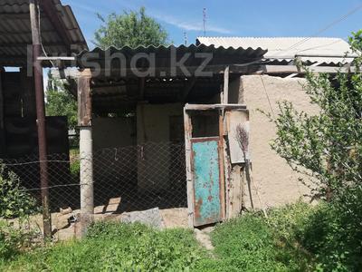 5-комнатный дом, 90.5 м², 9.52 сот., Ногайбаева — Абылай-хана за 9 млн 〒 в Кордае — фото 38
