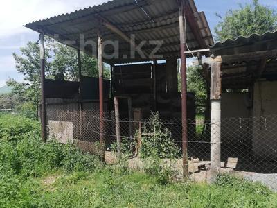 5-комнатный дом, 90.5 м², 9.52 сот., Ногайбаева — Абылай-хана за 9 млн 〒 в Кордае — фото 39