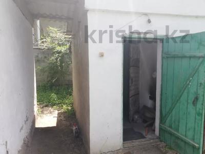 5-комнатный дом, 90.5 м², 9.52 сот., Ногайбаева — Абылай-хана за 9 млн 〒 в Кордае — фото 40