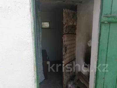 5-комнатный дом, 90.5 м², 9.52 сот., Ногайбаева — Абылай-хана за 9 млн 〒 в Кордае — фото 41